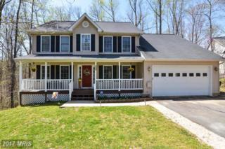 6106 Carter Drive, King George, VA 22485 (#KG9914616) :: Pearson Smith Realty