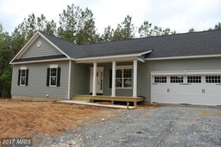 10378 Attopin Lookout Road, King George, VA 22485 (#KG9930798) :: Pearson Smith Realty