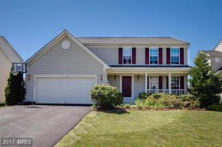 11800 Fullers Lane, King George, VA 22485 (#KG9933381) :: Pearson Smith Realty