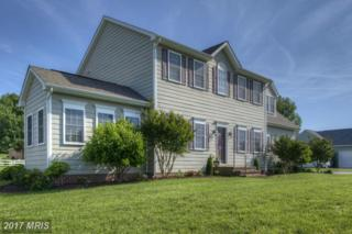 6482 Tides Road, King George, VA 22485 (#KG9947975) :: Pearson Smith Realty