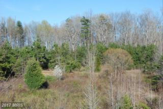 Lot # 4 Oak Haven Drive, Mineral, VA 23117 (#LA9741297) :: LoCoMusings