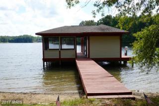 Loch Erie, Bumpass, VA 23024 (#LA9769909) :: LoCoMusings