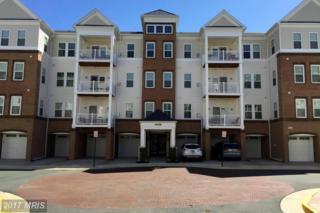 43138 Stillwater Terrace #406, Broadlands, VA 20148 (#LO9010578) :: LoCoMusings