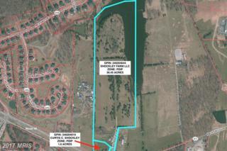 24267 Quail Ridge Lane, Aldie, VA 20105 (#LO9733555) :: LoCoMusings