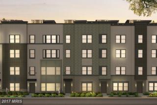 20574 Milbridge Terrace N/A, Ashburn, VA 20147 (#LO9822667) :: Pearson Smith Realty