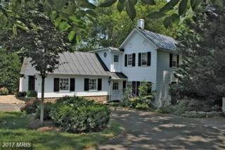 39459 Snickersville Turnpike, Middleburg, VA 20117 (#LO9822756) :: Pearson Smith Realty