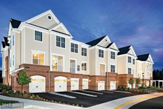23290 Milltown Knoll Square #117, Ashburn, VA 20148 (#LO9853417) :: Pearson Smith Realty