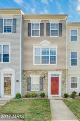 21859 Goodwood Terrace, Ashburn, VA 20147 (#LO9860363) :: Pearson Smith Realty