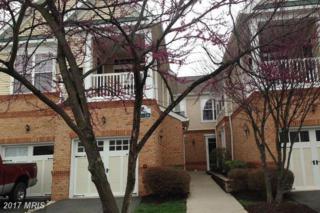 43920 Hickory Corner Terrace #108, Ashburn, VA 20147 (#LO9903534) :: Pearson Smith Realty