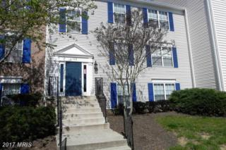 112 Fort Evans Rd SE D, Leesburg, VA 20176 (#LO9905149) :: Pearson Smith Realty