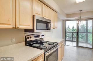 19385 Cypress Ridge Terrace #311, Leesburg, VA 20176 (#LO9907357) :: Pearson Smith Realty