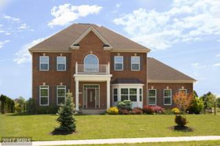 41870 Scotchbridge Place, Ashburn, VA 20148 (#LO9939966) :: Pearson Smith Realty