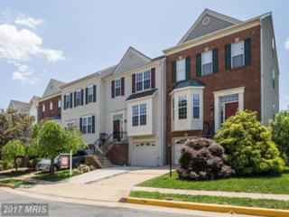 43983 Kings Arms Square, Ashburn, VA 20147 (#LO9952883) :: Pearson Smith Realty