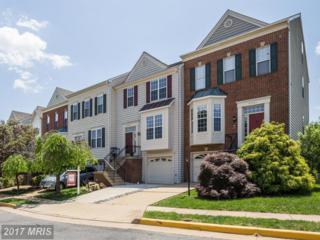 43983 Kings Arms Square, Ashburn, VA 20147 (#LO9952883) :: Wicker Homes Group