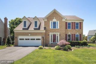 43197 Wayside Circle, Ashburn, VA 20147 (#LO9959525) :: Wicker Homes Group