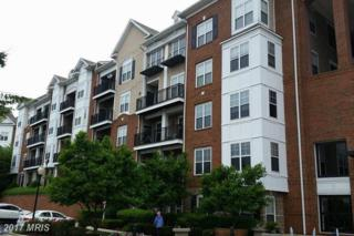 501 Hungerford Drive #341, Rockville, MD 20850 (#MC9010420) :: Pearson Smith Realty