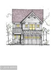 5503 Charles Street, Bethesda, MD 20814 (#MC9654850) :: Pearson Smith Realty