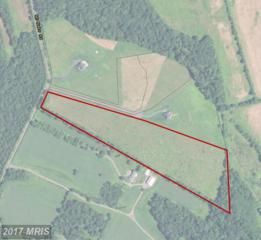 15401 Mt Nebo Road, Poolesville, MD 20837 (#MC9720957) :: Pearson Smith Realty