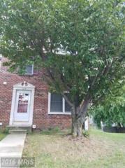 4219 Dunwood Terrace, Burtonsville, MD 20866 (#MC9750873) :: Pearson Smith Realty