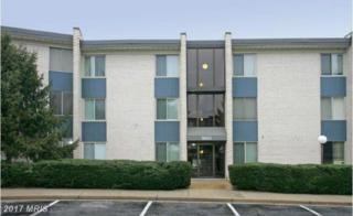 14616 Bauer Drive #2, Rockville, MD 20853 (#MC9758063) :: LoCoMusings