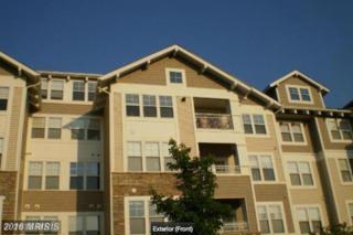12824 Clarksburg Square Road #401, Clarksburg, MD 20871 (#MC9758325) :: Pearson Smith Realty