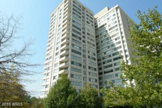 5500 Friendship Boulevard 511P, Chevy Chase, MD 20815 (#MC9774901) :: Pearson Smith Realty