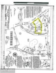 6005 Granby Road, Derwood, MD 20855 (#MC9780935) :: LoCoMusings