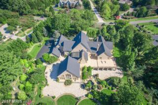 9900 Bentcross Drive, Potomac, MD 20854 (#MC9785310) :: Pearson Smith Realty