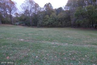 17701 Ridge Drive, Rockville, MD 20853 (#MC9798332) :: Pearson Smith Realty