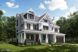 7028 Wilson Lane, Bethesda, MD 20817 (#MC9812250) :: Pearson Smith Realty