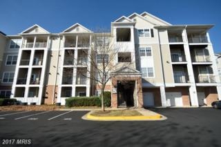 19623 Galway Bay Circle #403, Germantown, MD 20874 (#MC9815690) :: Pearson Smith Realty