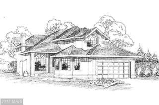 9801 Inglemere Drive, Bethesda, MD 20817 (#MC9820655) :: LoCoMusings