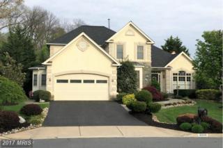 9808 Juniper Hill Road, Rockville, MD 20850 (#MC9822527) :: Pearson Smith Realty