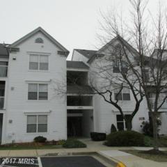 12902 Churchill Ridge Circle 2-12, Germantown, MD 20874 (#MC9828528) :: Pearson Smith Realty
