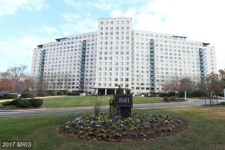 10401 Grosvenor Place #420, Rockville, MD 20852 (#MC9831525) :: Pearson Smith Realty