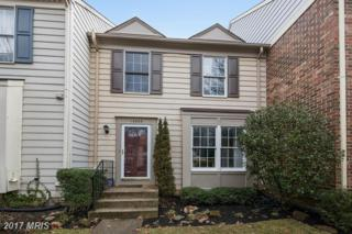 13623 Cedar Creek Lane, Silver Spring, MD 20904 (#MC9848033) :: Pearson Smith Realty