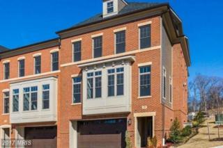 131 Bytham Ridge Lane, Potomac, MD 20854 (#MC9851715) :: Pearson Smith Realty