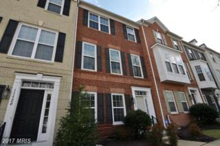 11518 Clairmont View Terrace, Wheaton, MD 20902 (#MC9857125) :: Pearson Smith Realty