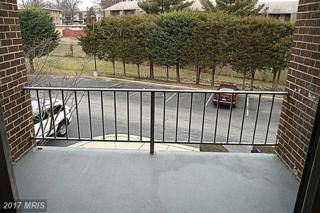 460 Girard Street #407, Gaithersburg, MD 20877 (#MC9860832) :: LoCoMusings