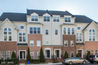 13522 Station Street #13522, Germantown, MD 20874 (#MC9868069) :: Pearson Smith Realty