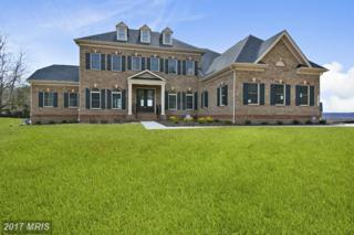 13810 Longacres Preserve Court, Potomac, MD 20854 (#MC9869845) :: Pearson Smith Realty