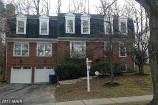 1608 Hutchinson Lane, Silver Spring, MD 20906 (#MC9874780) :: Pearson Smith Realty