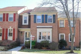 11414 Empire Lane, Rockville, MD 20852 (#MC9876280) :: Pearson Smith Realty