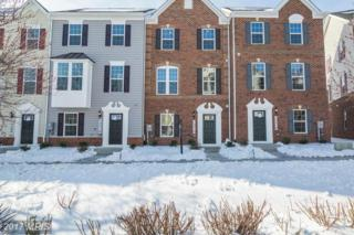 13512 Kildare Hills Terrace, Germantown, MD 20874 (#MC9878303) :: LoCoMusings