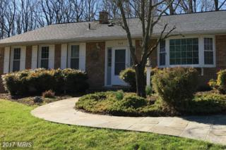 909 Windmill Lane, Silver Spring, MD 20905 (#MC9882501) :: Pearson Smith Realty