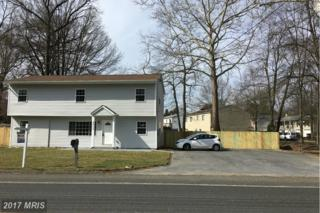 4803 Powder Mill Road, Beltsville, MD 20705 (#MC9884785) :: LoCoMusings
