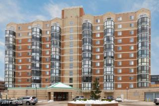 24 Courthouse Square #208, Rockville, MD 20850 (#MC9886345) :: Pearson Smith Realty