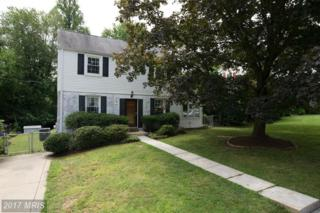 308 Waterford Road, Silver Spring, MD 20901 (#MC9887760) :: Pearson Smith Realty