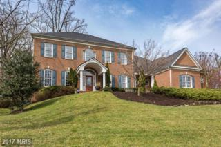 9200 Jones Mill Road, Chevy Chase, MD 20815 (#MC9891731) :: Pearson Smith Realty