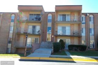 11915 Parklawn Drive #101, Rockville, MD 20852 (#MC9891989) :: Pearson Smith Realty